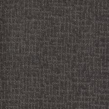 Anderson Tuftex Creative Elegance (floors To Go) Heartfelt Dream Meteorite 00554_958AF