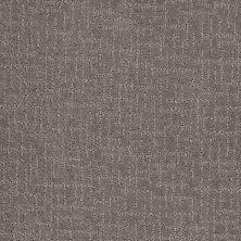 Anderson Tuftex Creative Elegance (floors To Go) Heartfelt Dream Lucid 00557_958AF