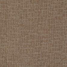 Anderson Tuftex Creative Elegance (floors To Go) Heartfelt Dream Jazzy 00724_958AF