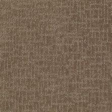 Anderson Tuftex Creative Elegance (floors To Go) Heartfelt Dream Rocky Bluff 00734_958AF