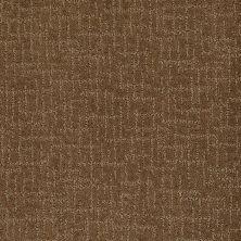 Anderson Tuftex Creative Elegance (floors To Go) Heartfelt Dream Burnt Sugar 00737_958AF