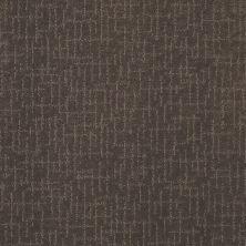 Anderson Tuftex Creative Elegance (floors To Go) Heartfelt Dream Timberline 00755_958AF