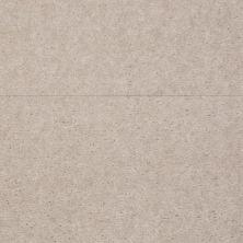 Shaw Floors Blazer II Fossil 88115_A3988