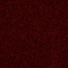 Shaw Floors Blazer II Very Berry 88812_A3988