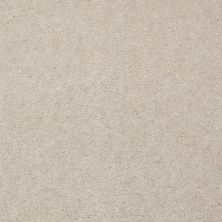 Shaw Floors Renegade Almond Tone 01133_A4101
