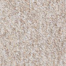 Shaw Floors Parade Of Stars 15 Wheatfield 00201_A4363