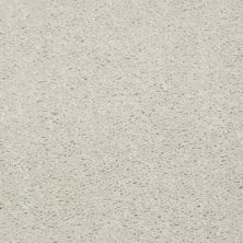 Shaw Floors Dashing II 15′ Alabaster 58100_A4447
