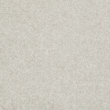Shaw Floors Dashing II 15′ Taupe 58105_A4447