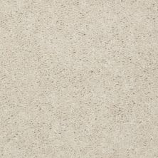 Shaw Floors Dashing II 15′ Vanilla Custard 58151_A4447