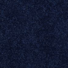 Shaw Floors Dashing II 15′ Darkest Denim 58402_A4447