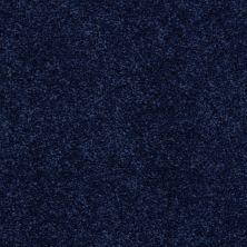 Shaw Floors Dashing II 15′ Darkest Denim 58402_A4447