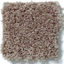 Shaw Floors Evertouch Jubilee Bleached Straw 00101_A4502