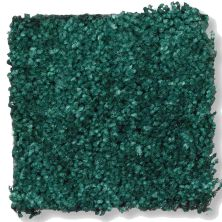 Shaw Floors Evertouch Jubilee Emerald Sea 00302_A4502