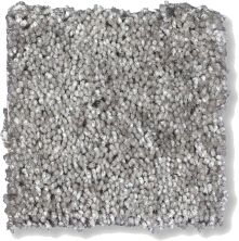 Shaw Floors Evertouch Jubilee Old Pewter 00501_A4502