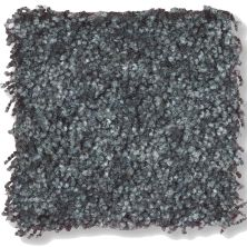 Shaw Floors Evertouch Jubilee Black Sand 00502_A4502