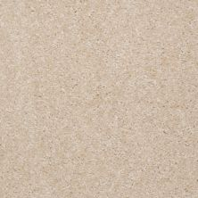 Shaw Floors Bonita Cream Puff 00103_A4711