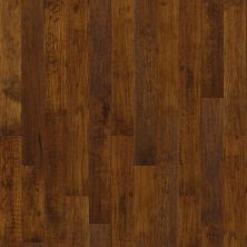 Anderson Tuftex Anderson Hardwood Vintage Solid Hickory Sorghum 37402_AA241