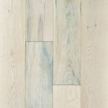 Anderson Tuftex Anderson Hardwood Metallics White Gold 11034_AA729