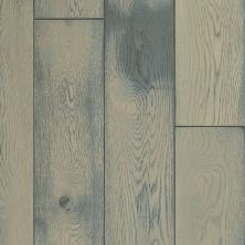Anderson Tuftex Anderson Hardwood Fired Artistry Smoky Mist 15019_AA730