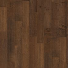 Anderson Tuftex Anderson Hardwood Churchill Maple Highgrove 02012_AA742