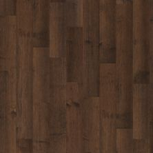Anderson Tuftex Anderson Hardwood Churchill Maple Chartwell 07003_AA742