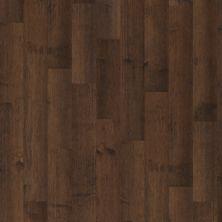 Anderson Tuftex Anderson Hardwood Churchill Maple Chartwell 07003_AA742