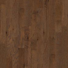 Anderson Tuftex Anderson Hardwood Bentley Plank Copper 12000_AA773