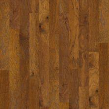 Anderson Tuftex Anderson Hardwood Bentley Plank Golden Ore 37212_AA773