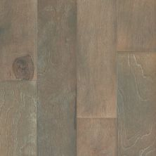 Anderson Tuftex Anderson Hardwood Monte Carlo French Stone 11026_AA776
