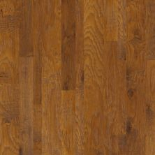 Anderson Tuftex Anderson Hardwood Palo Duro Mixed Width Golden Ore 37212_AA777