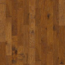Anderson Tuftex Anderson Hardwood Palo Duro 5″ Golden Ore 37212_AA784