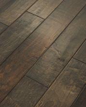 Anderson Tuftex Anderson Hardwood Bernina Maple Varuna 19001_AA792