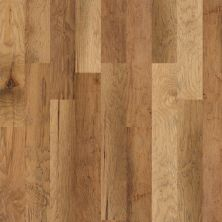 Anderson Tuftex Anderson Hardwood Picasso Hickory Crema 11017_AA797
