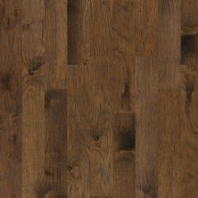 Anderson Tuftex Anderson Hardwood Picasso Hickory Marrone 17003_AA797
