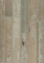 Anderson Tuftex Anderson Hardwood Trilogy Stonework 15024_AA801
