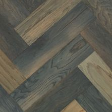 Anderson Tuftex Anderson Hardwood Old World Herringbone Tudor 19008_AA813