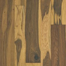 Anderson Tuftex Anderson Hardwood Raw Mixed Naturale 11043_AA820