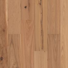 Anderson Tuftex Anderson Hardwood Imperial Pecan Harvest 11063_AA828