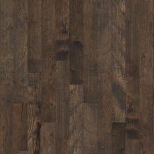 Anderson Tuftex Anderson Hardwood Casitablanca 5 Monterrey Gray 00510_AE040