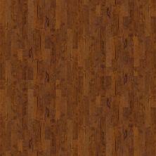 Anderson Tuftex Anderson Hardwood Casitablanca 5 Panera 97212_AE040