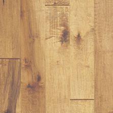 Anderson Tuftex Anderson Hardwood Vintage Maple 5 II Burlap 27212_AE212