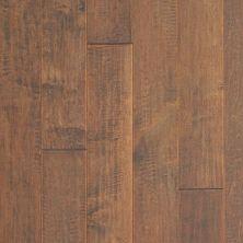 Anderson Tuftex Anderson Hardwood Vintage Maple 5 II Heritage 27402_AE212