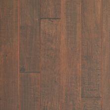 Anderson Tuftex Anderson Hardwood Vintage Maple 5 II Chicory 27522_AE212