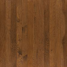 Shaw Floors Arkansas Flooring Connection Lawrence 5 Burnt Barnboard 00304_AK000