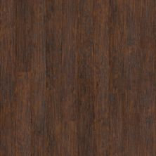 Shaw Floors Arkansas Flooring Connection Frederick Montreat Hickory 00917_AK600