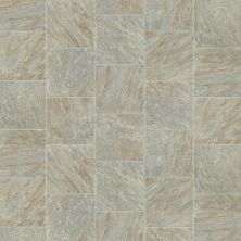 Shaw Floors Resilient Residential Henderson Cobble Stone 00553_AR613