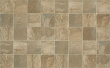 Shaw Floors Resilient Residential Tallon Cornerstone 00117_AR615