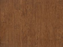Shaw Floors Resilient Residential Tallon Hearthboard 00804_AR615