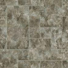 Shaw Floors Resilient Residential Hayden Platte 00404_AR616