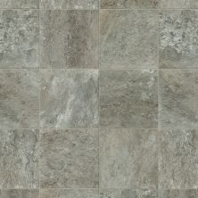 Shaw Floors Resilient Residential Hayden Aberdeen 00542_AR616